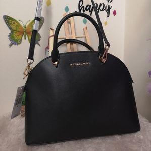 Michael Kors 2 Way Bag 💥